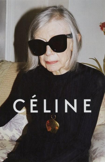 les-seniors-pas-si-old-fashion