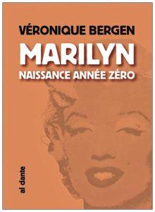 Marilyn_naissance_annee_zero