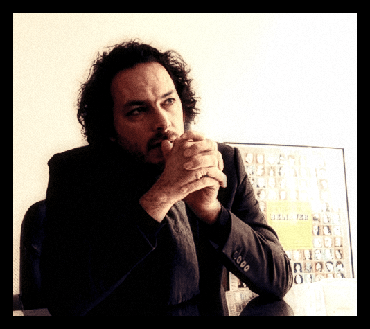 portrait oliver rohe(7)