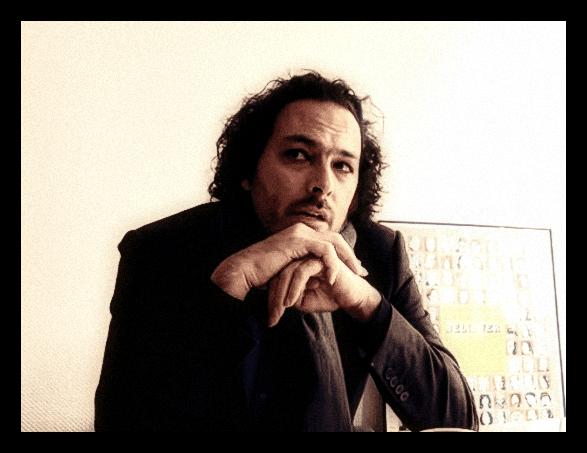 portrait oliver rohe(8)