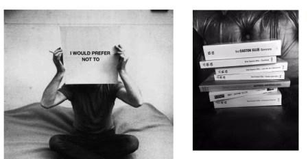 © Diacritik (Frank Smith & Tara Lennart)