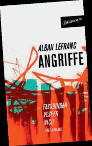 lit-alban-lefranc