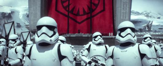 Star-Wars-7-toutes-les-nouveaux-details-sur-Le-Reveil-de-la-Force_portrait_w532