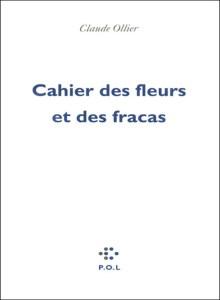 Cahier_des_fleurs_et_des_fracas