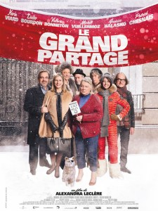 Le_Grand_Partage
