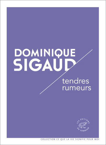 Sigaud-couv
