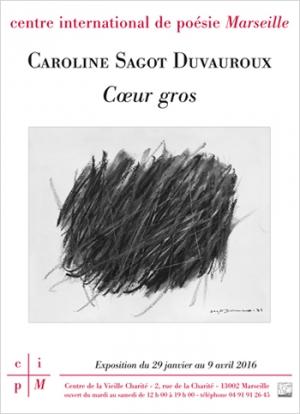 coeur-gros-caroline-sagot-duvauroux-cipm