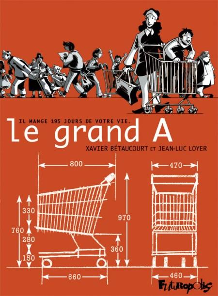 COUVE_LE-GRAND-A_WEB