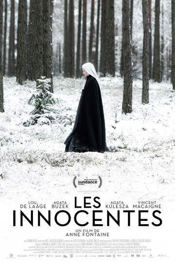les-innocentes-360x540