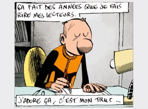 moi_bouzard_case