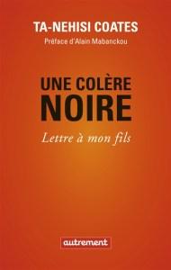 une-col-re-noire_9782746743410