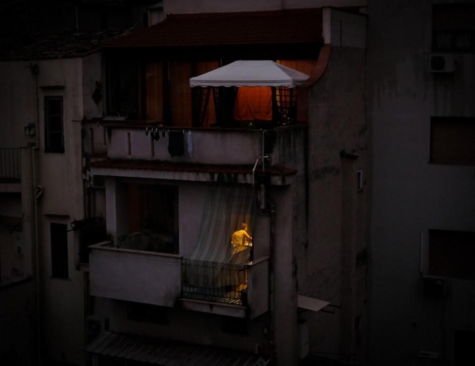 © Amaury da Cunha