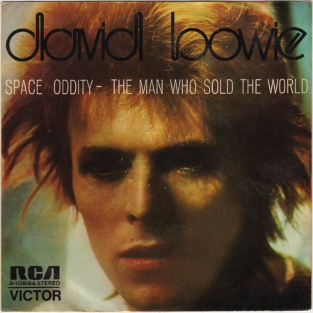 bowie-space-oddity