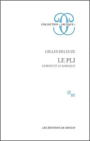 gilles-deleuze-le-pli-o-2707311820-0