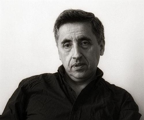 Jacques Sivan