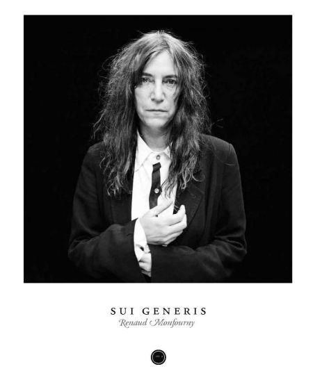 SUI-GENERIS_05