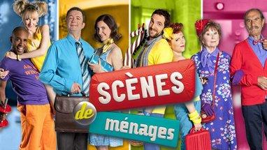 017E00D705552692-c1-photo-da-scenes-de-menages-280938-pgm-vg