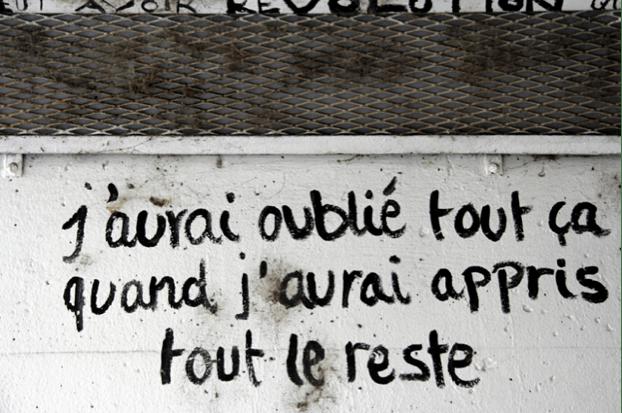 © Yves Pagès