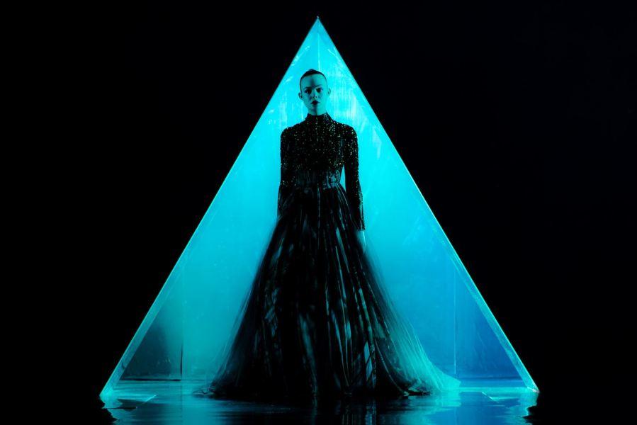 The Neon Demon Photo Elle Fanning © Koch Media