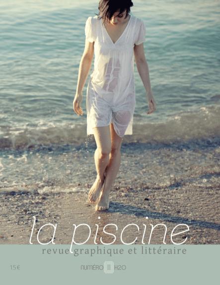 Covers-Lapiscine-zéro