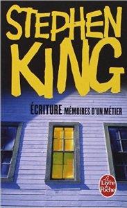 Stephen King Le Fléau