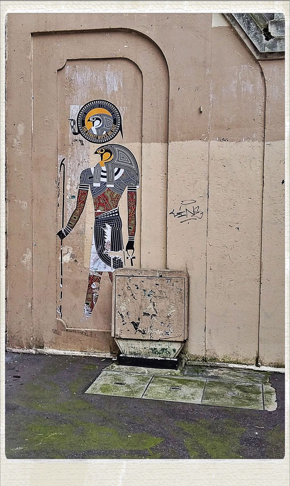 Paris 10-06-16 © Jean-Philippe Cazier