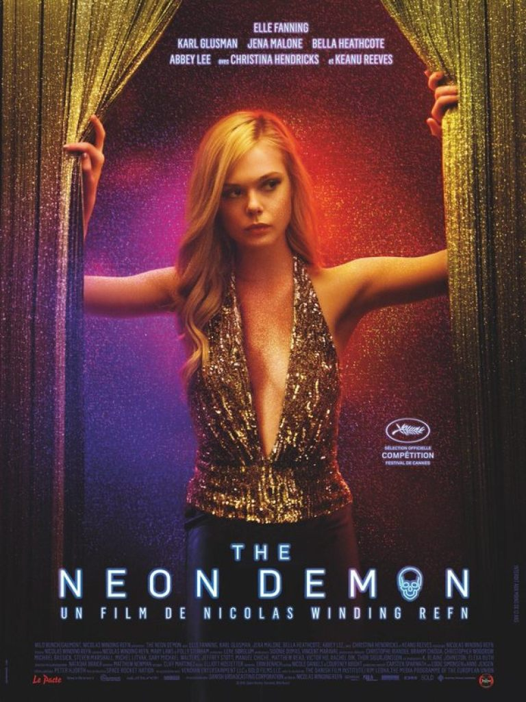 the-neon-demon-poster_1200_1600_81_s