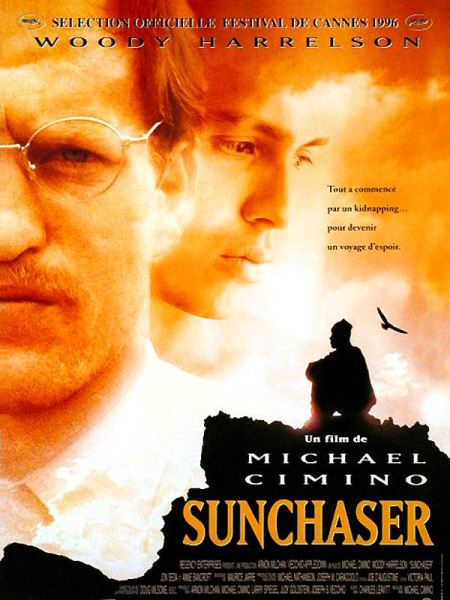 Sunchaser