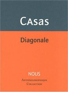 Casas Diagonale