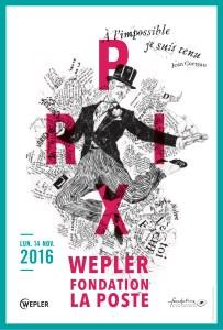 affiche-prix-wepler-2016