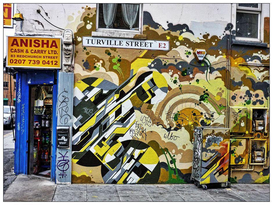 Anisha, Londres © Jean-Philippe Cazier.jpg