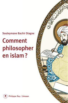 comment-philosopher-en-islam