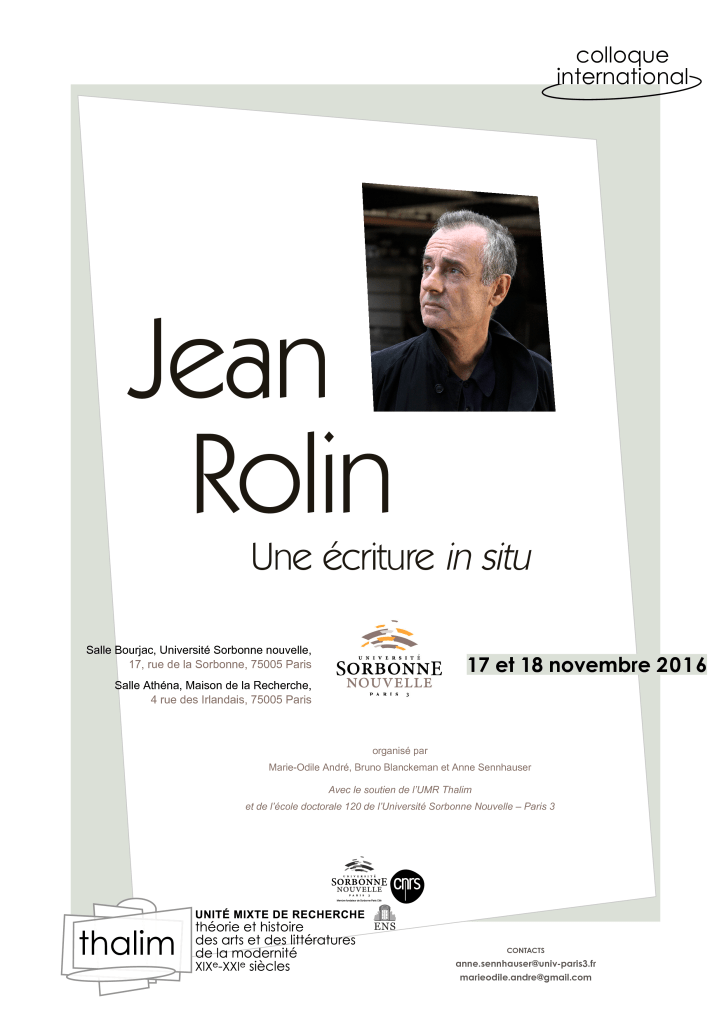 affiche_colloque_jean_rolin_nov_2016-pdf-0-4