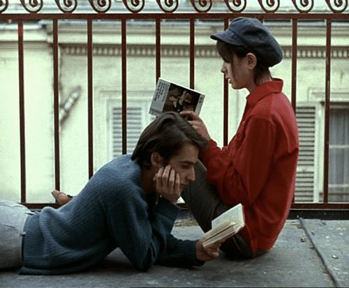 Anne Wiazemsky, actrice et ex épouse de Jean-Luc Godard, est morte