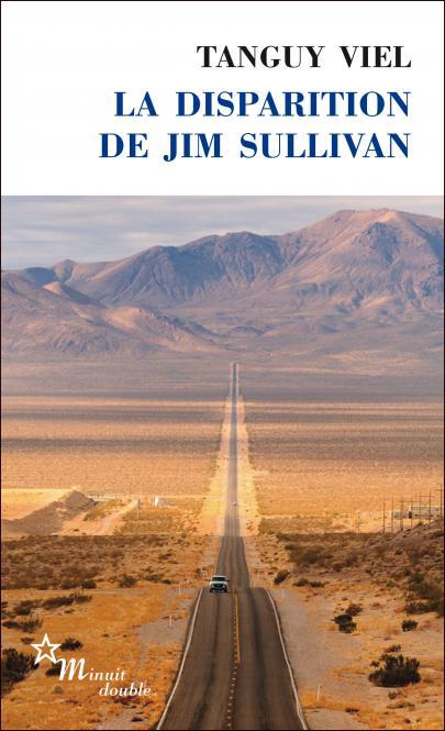 La Disparition de Jim Sullivan