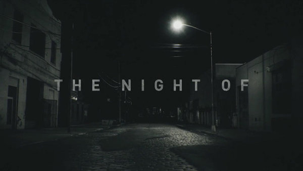 the-night-of-1