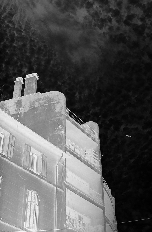 © Marc-Antoine Serra