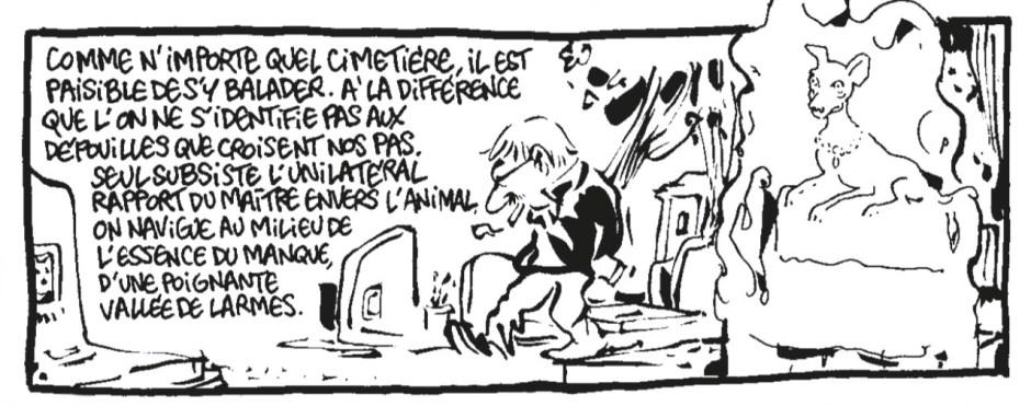 Luz, Puppy - Diacritik