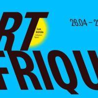 Carte blanche à Alain Mabanckou : Fondation Vuitton, 24 et 25 juin
