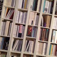 Une rentrée littéraire en poches (1)