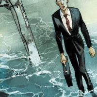 30 ans d'actualité(s) en bande dessinée