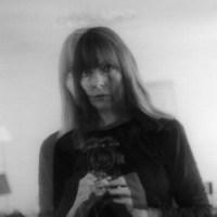 « Désorienter », entretien avec Suzanne Doppelt (photographie et poésie)