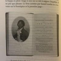 Entre turquerie et fantasme d'effacement : enquête musicale par temps de révolution (Emmanuel Dongala)