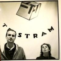 """Tristram : """"La littérature, c'est ce qui change la littérature"""" (Association de malfaiteurs)"""