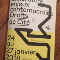 """Claude Eveno et Sylvie Gouttebaron : """"Le contemporain montre combien nos vieilles cités sont chahutées par le présent"""" (Le grand entretien)"""