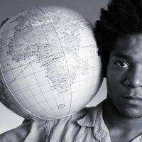 Jean-Michel Basquiat : La Rage créative (Arte)