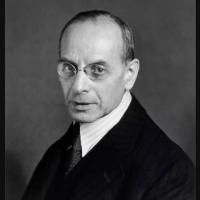 L'œil du témoin : August Sander, Persécutés/Persécuteurs, exposition au Mémorial de la Shoah