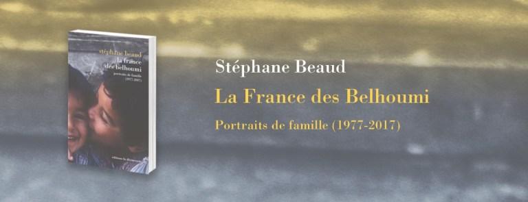 """Résultat de recherche d'images pour """"""""La France des Belhoumi"""""""""""