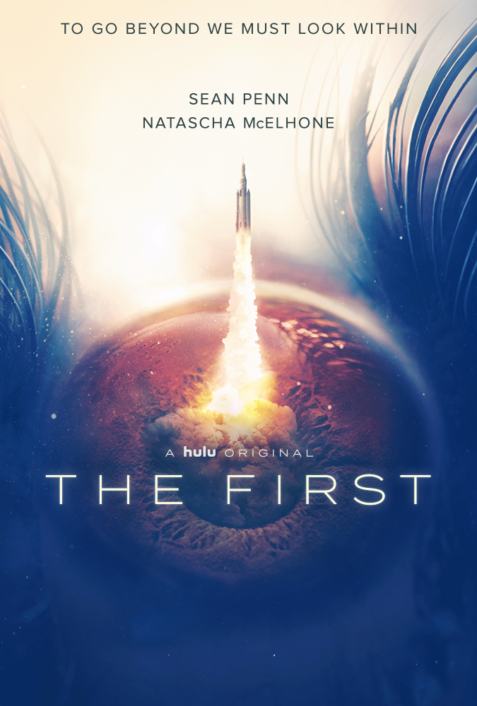 « The First » : the wrong stuff, l'étoffe du zéro