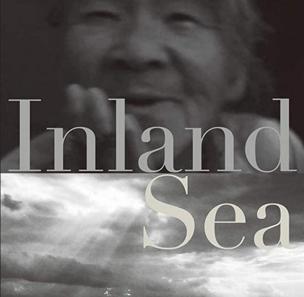 Kazuhiro Soda : «J'avais conscience de filmer ce qui disparaîtrait à jamais» (Le grand entretien)
